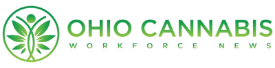 ohio cannabis work force news